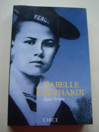 Isabelle Eberhardt. Cartas y diarios - Ver os detalles do produto