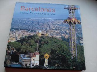 Barcelonas - Ver los detalles del producto