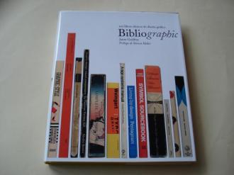 100 libros clásicos de diseño gráfico - Ver os detalles do produto