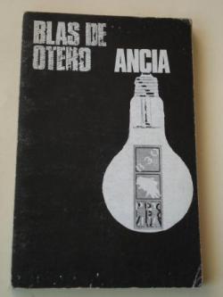 Ver os detalles de:  Ancia