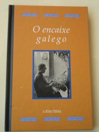 O encaixe galego - Ver los detalles del producto