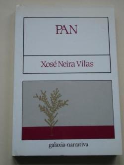 Ver os detalles de:  Pan