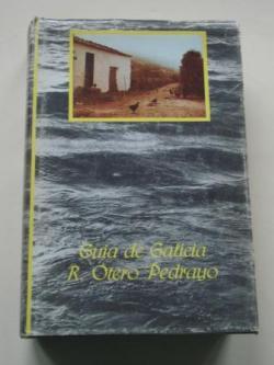 Ver os detalles de:  Guía de Galicia (Fotografías de José Suárez)