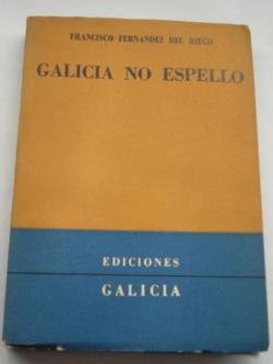 Ver os detalles de:  Galicia no espello