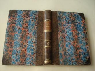 Galería regia o Biografías de los reyes de España desde el primero de los godos hasta Isabel II. Tomo II - Ver os detalles do produto