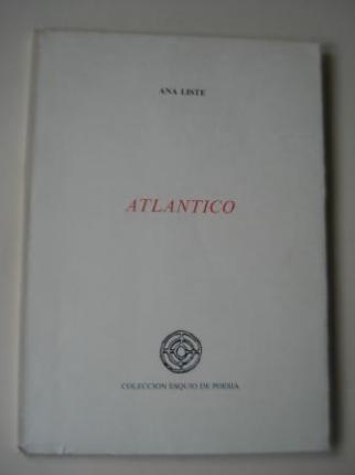 Atlántico - Ver os detalles do produto