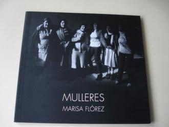 MULLERES (Fotografías) - Ver os detalles do produto