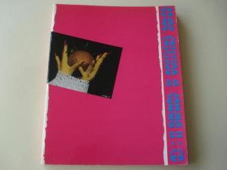 II Bienal de Artistas Galegas. Vigo, 1990. Homenaxe a Maruja Mallo - Ver os detalles do produto