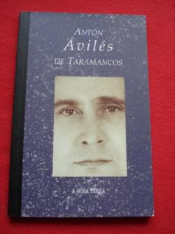 Ver os detalles de:  Antón Avilés de Taramancos