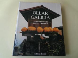 Ollar Galicia - Ver los detalles del producto