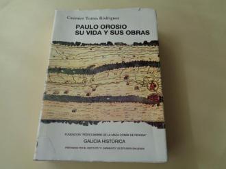 Paulo Osorio. Su vida y sus obras - Ver os detalles do produto