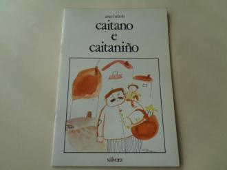 Caitano e Caitaniño - Ver los detalles del producto