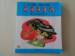 Ver os detalles de:  Celia novelista