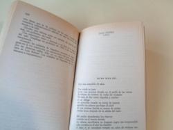 Ver os detalles de:  Antología de la poesía surrealista