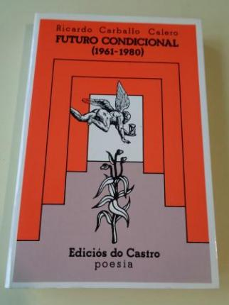 Futuro condicional (1961-1980 - Ver los detalles del producto