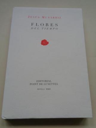 Flores del tiempo - Ver los detalles del producto