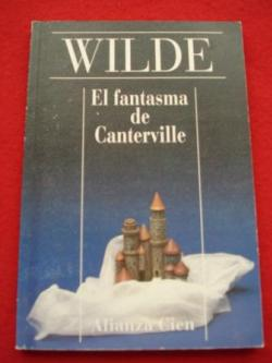 Ver os detalles de:  El fantasma de Canterville