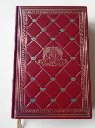 El Bhagavad-Gita tal como es. Edición completa, con textos en sánscrito y tradución latina y al español - Ver os detalles do produto