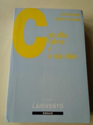 Carvalho Calero e a sua obra - Ver los detalles del producto