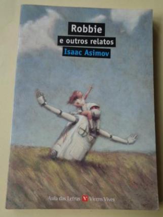 Robbie e outros relatos - Ver los detalles del producto
