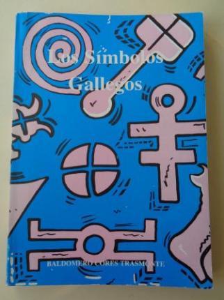 Los símbolos gallegos - Ver los detalles del producto