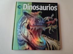 Ver os detalles de:  Dinosaurios