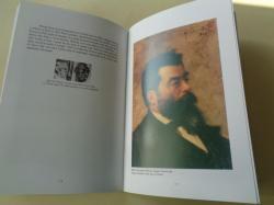 Ver os detalles de:  Ramón de la Sagra e Galicia