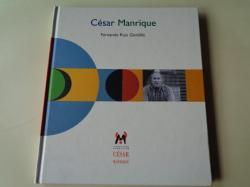 Ver os detalles de:  César Manrique