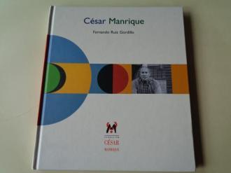 César Manrique - Ver los detalles del producto