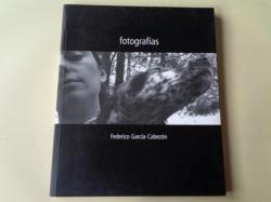 Ver os detalles de:  FOTOGRAFÍAS. Catálogo Exposición Museo de Arte e Arquelogia Viana do Castelo, 2008
