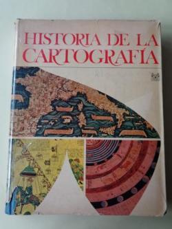 Ver os detalles de:  La Tierra de papel. Historia de la Cartografía