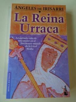 Ver os detalles de:  La Reina Urraca
