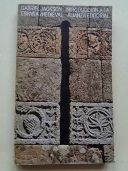 Ver os detalles de:  Introducción a la España Medieval