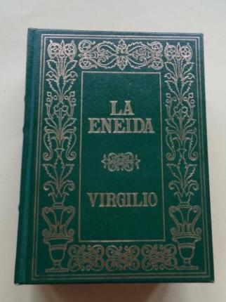 La Eneida - Ver os detalles do produto