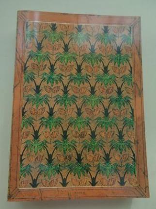 Catálogo do Museo CALOUSTE GULBENKIAN. Lisboa (Textos en portugués) - Ver los detalles del producto