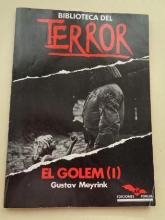 El Golem (I) - Ver os detalles do produto