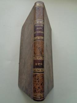 Ver os detalles de:  Tratado de Astronomía (Traducción de Saturnino Montojo)
