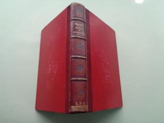 Manual de mineralogía general, industrial y agrícola - Ver os detalles do produto