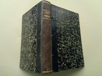 Manual de Geología - Ver los detalles del producto