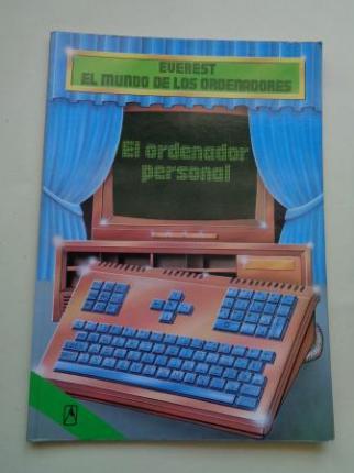 El ordenador personal - Ver os detalles do produto