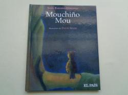 Ver os detalles de:  Mouchiño Mou