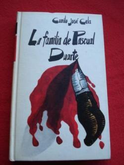 Ver os detalles de:  La familia de Pascual Duarte