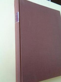 Ver os detalles de:  Librorum Liber o Elogio del libro. Orlada con millares de preciosos exlibris de los cinco continentes