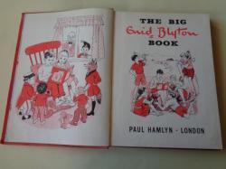 Ver os detalles de:  The Big Enid Blyton Book