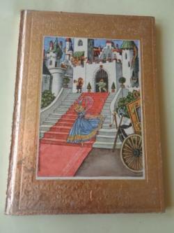 Ver os detalles de:  Fairy Tales (Whit Original drawings by Gertrude Hetch-Appelmann)