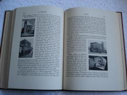 Ver os detalles de:  Gallegan provinces of Spain. Pontevedra and La Coruña. 1ª edición (En inglés)