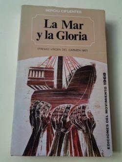 Ver os detalles de:  La Mar y la Gloria