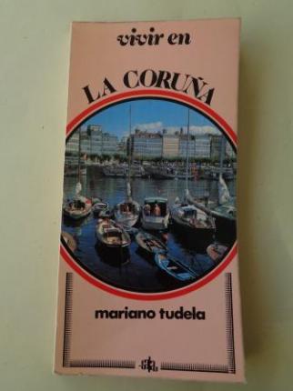 Vivir en La Coruña - Ver los detalles del producto
