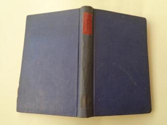 Nuevo Testamento. Versión directa del texto original griego - Ver os detalles do produto