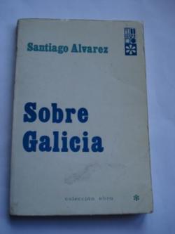 Ver os detalles de:  Sobre Galicia